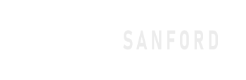 Executive Cigar Sanford Logo - Cigar Shop & Lounge