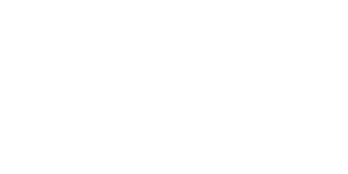 Sanford Cigar Shop and Lounge