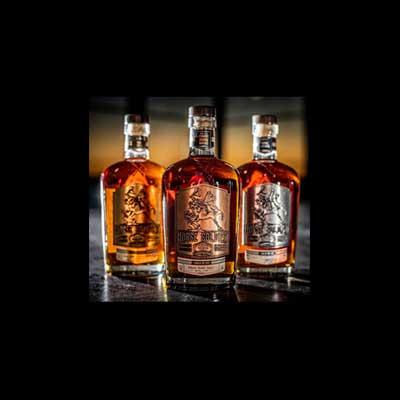Whiskey Wednesday – Executive Cigar Shop & Lounge, Sanford