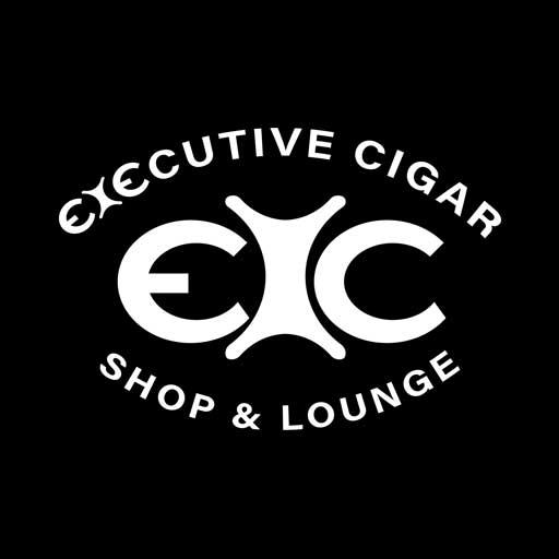 Executive Cigar Sanford